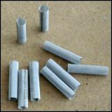 Sintered Ss Wire Mesh Filter Cylinder