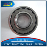 Machinery Chrome Steel Spherical Roller Bearing (22206CW33)