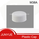 (M38A) 38mm Water Plastic Bottle Cover