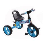 2017 New Design Three Wheel Children Tricycle
