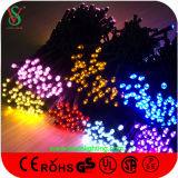 Christmas Decoration LED String Light with PSE Approved