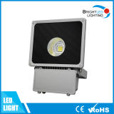 High Lumens Outdoor 10W LED Flood Light with CE RoHS