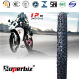 18 Inch Rims off Road Dirt Bike Motorcycle Tire (3.00-18) Manufacturer