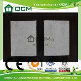 MGO Board MGO Flooring Building Materials Price