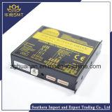 SMT Samsung Convex Motor Drive J3152008A Csmd2-B440-R-Ce