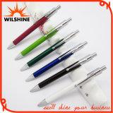 Popular Premium Metal Wholesale Pen for Logo Printing (BP0128)