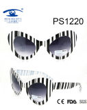 Hot Sale Sunglasses (PS1220)