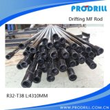 Speed Rod Mf Rod for Drilling