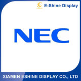 """TFT LCD Display with Size 12.1"""" Nl12880bc20-07f 1280X800"""