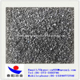 Sica Alloy Powder 0-3mm, 0-240mesh China Supplier