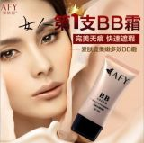 Afy Bb Cream Skin Care Foundation 50ml Nude Makeup Bb Cream