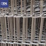 Stainless Steel 304 Flat Flex Mesh Conveyor Belt