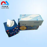 Whole Sale Soft Boxed Facial Tissue Paper