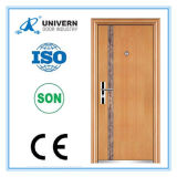 Chinese′s Good′s Wholesale Exterior Steel Safety Door