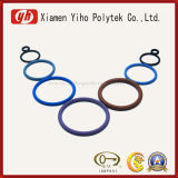 O Ring Seal Design/Flat Rubber O Rings Manufacturer