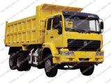 Golden Prince Dump Truck (ZZ3251M3649W)