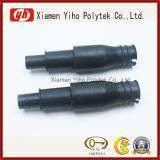 Customize High Quality EPDM Rubber Tube