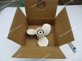 Marine Propeller of Propeller Blade for YAMAHA Outboard Motor