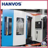4 Axis CNC Boring & Milling Machine / Horizontal CNC Machinery (MH45, MH63, MH80, MH120)