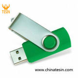 USB Flash Drive for Gift