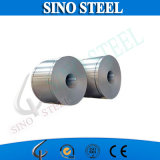 galvanized steel coil /sheet /strip