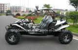 500cc 4WD Buggy for Sale in Low Price with EPA