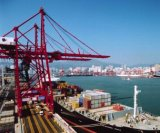 Truck Logistics / Shipping Service From China to Alexandria Port-Said Limassol