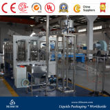 Automatic Pure Water Bottling Machine/Line