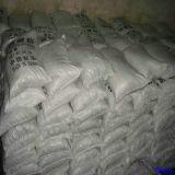 White Granular Aluminum Sulphate Manufacturers