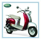 50cc/49cc Scooter, Gas Scooter, Motor Scooter (Beetle-II)