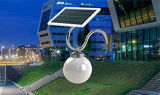 Outdoor Lighting for Solar Street Lignts Manufacturers