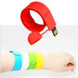 USB Flash Drive Wholesale Wrist Band USB Stick USB Flash Disk USB Memory Card USB Flash Thumb Drive Memory Stick USB Pendrives Flash Drive
