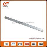 Crossarm, Braces, Flat for Pole Line Hardware