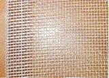 Aluminum Wire Mesh/ Mosquito Net