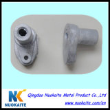 Custom Made Aluminum Die Casting (factory)