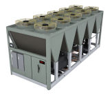 High Quality Energy Saving Industrial Water Chiller Unit