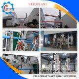 High Quality Make Animal Feed Poultry Equipment
