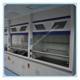 Various Style Fume Hood for Laboratory
