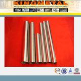 0.4mm ASTM A554 Polished Steel Tube