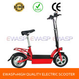 Strong E Scooter, Foldable Electric Scooter 300W Cheap Scooter for Sale