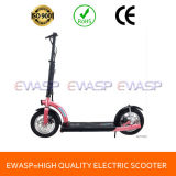 High Quality Two Wheel Portable Electric Mobility Scooter (EWASP-1201)