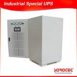 Full Range Industrial UPS IPS9312c 10kVA to 160kVA