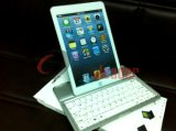for Mini iPad Bluetooth Keyboard