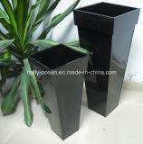 Fo-9701 Zinc Flower Pot