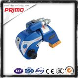 Mighty Hydraulic Power Tools Square Drive Hydraulic Torque Wrench