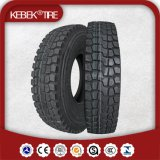New Radial Tires for Truck 11r24.5