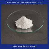 High Purity Precipitated Barium Sulphate Price for Powder Coating