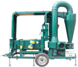 Clipper Seed Cleaner/Grapefruit Seed Cleaning Machine