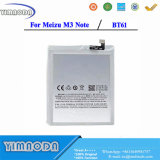 for Meizu M3 Note Battery Bt61 4000mAh 100% New Replacement Battery for Meizu M3 Note PRO Prime