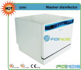 Qx-60 Hot Selling CE Approved Hospital Washer Disinfector